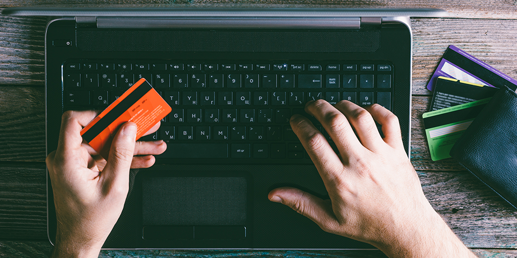How Card Declines Affect Your Business and What You Can Do