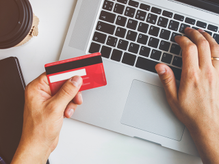 Why Using a Payment Service Provider Could Help Expand Your Business