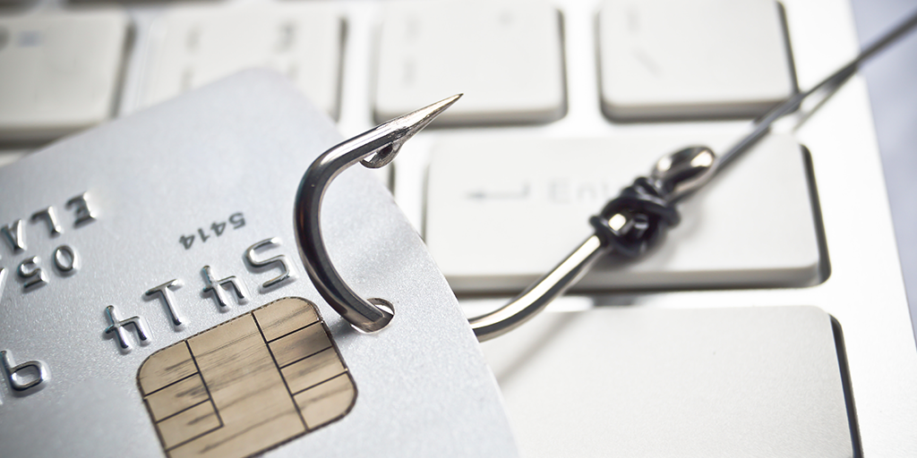 Payment Fraud 101: What You Can Do
