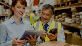 Why you should Move Your Inventory Management to the Cloud