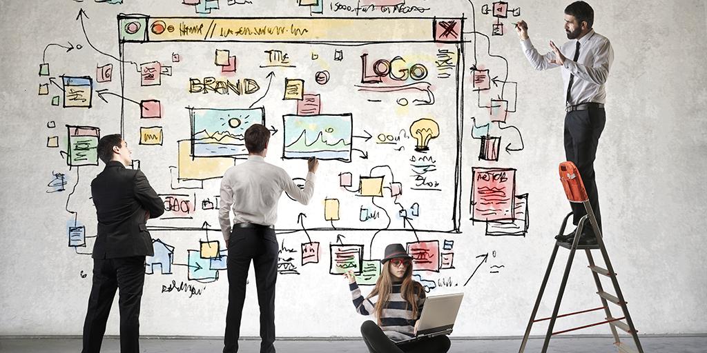 B2B e-commerce marketing strategies for your B2B e-commerce website - Zoho Inventory