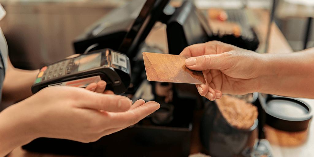 merchant-discount-rate