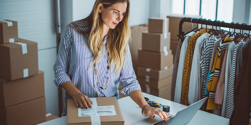 Choosing the Best Order Management System(OMS) for your business.