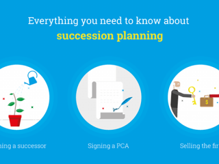 succession-planning-for-accountants