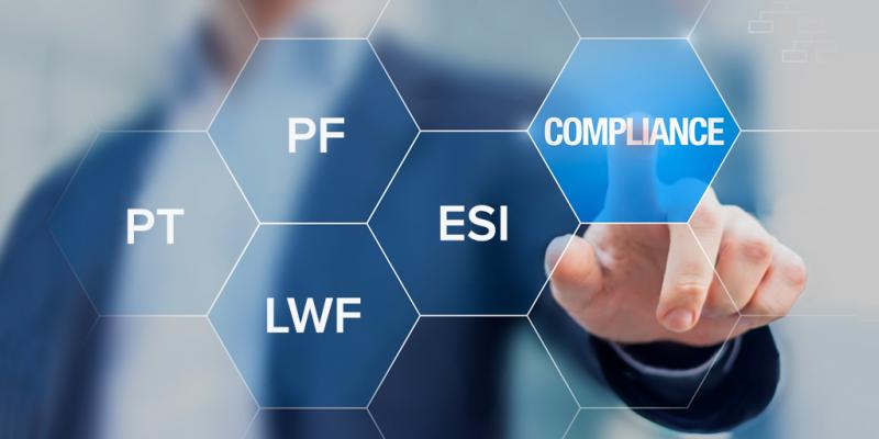 statutory-compliance