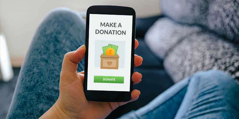 online-fundraising-for-nonprofits