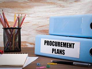 procurement-covid19