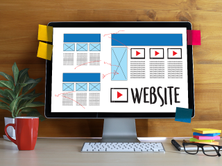 7 Tips for an Effective Nonprofit Website | Online Fundraising Guide