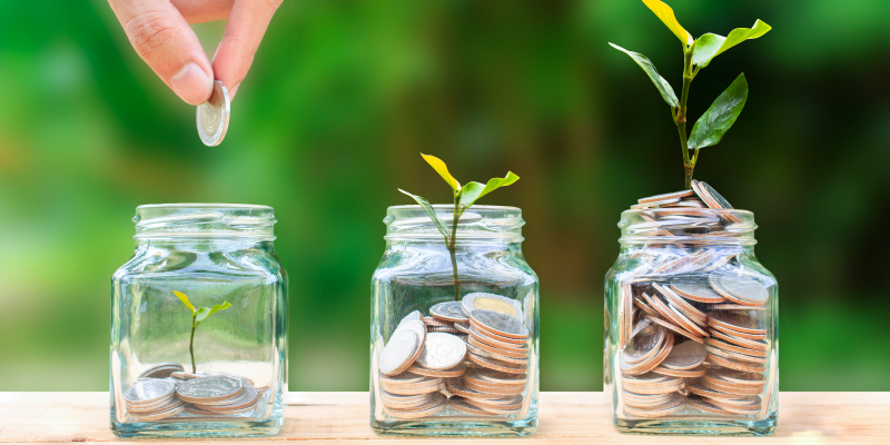 Managing cash flow during business lifecycle