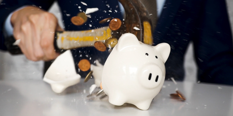 Cash flow mistakes to avoid