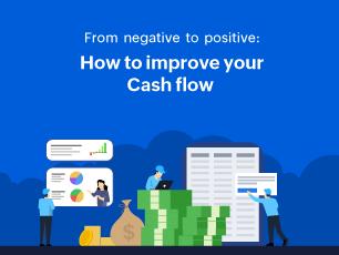 how-to-improve-cash-flow